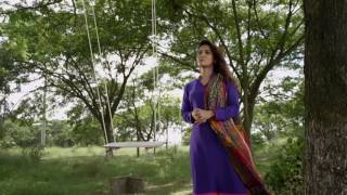 Chile Amar By Tahsan & Mithila   New Songs 2016   Full HD   YouTube
