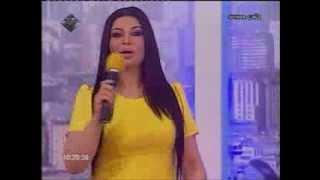 Arzu Melek - Gel qaytar. Lider TV - Səhər çağı