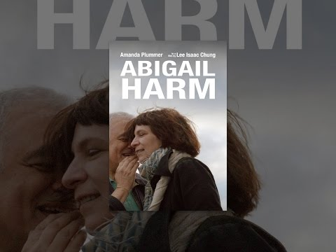 Abigail Harm