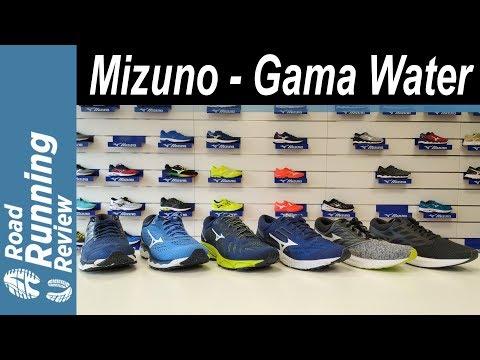 mizuno mens running shoes size 11 youtube tall swim