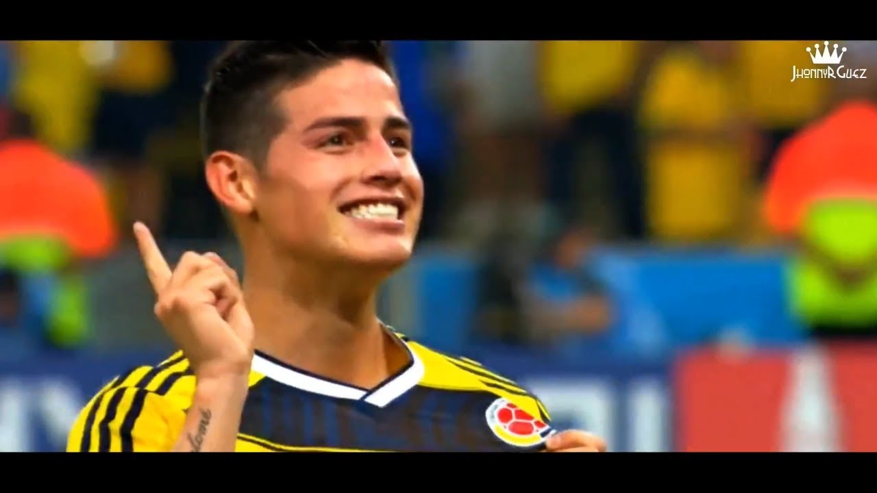 Download World Cup 2014 || Best Moments || We Are One || ᴴᴰ