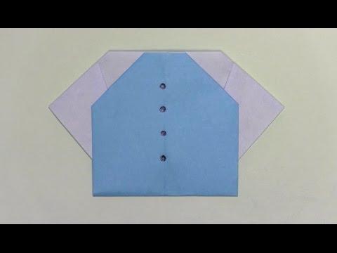 脱??達??巽卒?達?息達?続達?? Vol,121 脱卒?脱??達?速脱??達??脱?孫 Ver.6 Origami: How to fold ...
