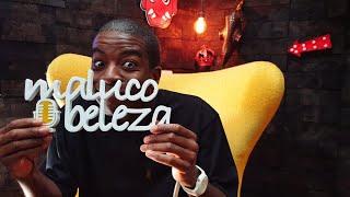 @niggaconguito - Radialista - Maluco Beleza LIVESHOW