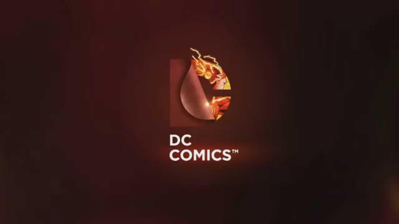 Saw another cool DC logo edit   DCcomics 0a519cb5c1a