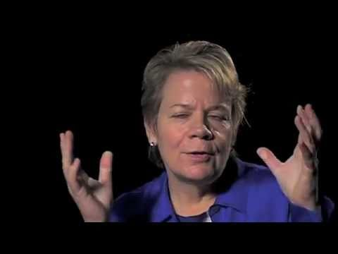 Marin Alsop - 20 years with Cabrillo Festival