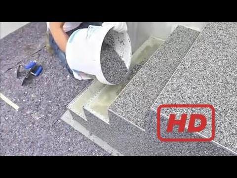 Latest Technology 2017 Modern Stairs Tiles Design Building Work Latest Technology 2017  #DIL