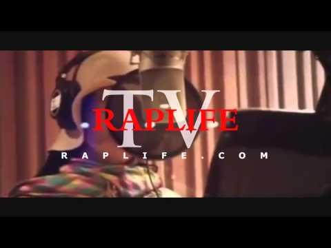 Nicki Minaj - Chinx Drugz No Flex Zone (offical video)