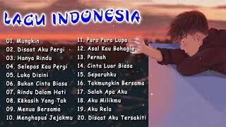 Lagu Pop Indonesia | Lagu Galau 2020 | Andmesh,Armada,Virgoun,Ipank, Judika-Mungkin,Disaat Aku Pergi