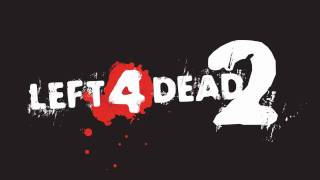 Left 4 Dead 2: The Monsters Within