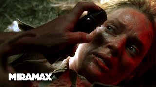 Kill Bill: Vol. 2 | 'Buried Alive' (HD) - A Tarantino Film Starring Uma Thurman | 2004