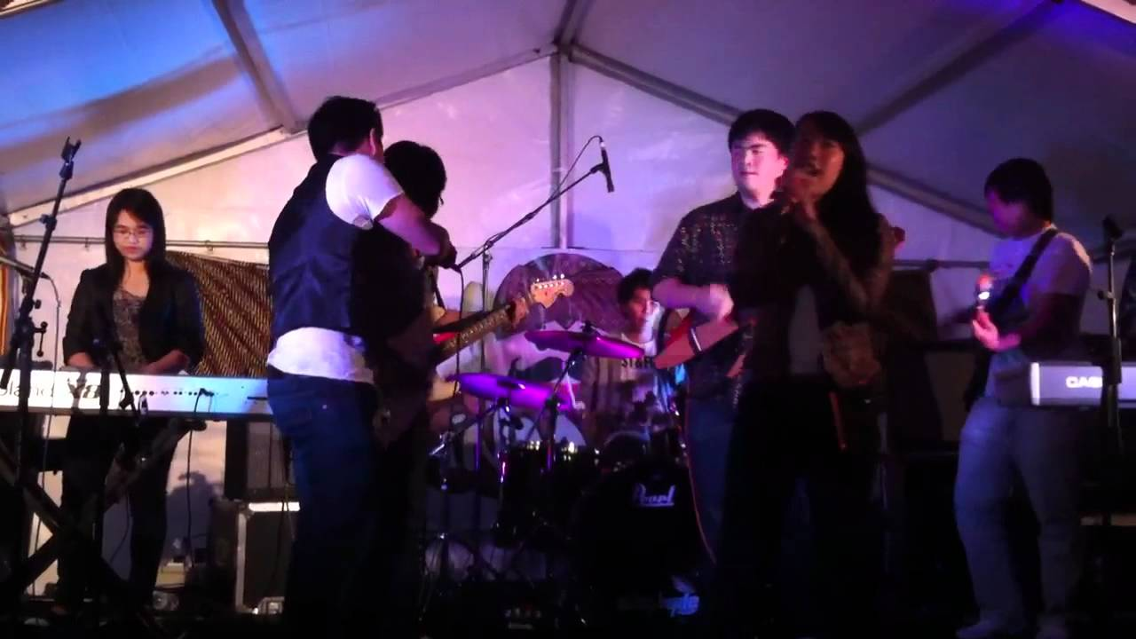 glenn-fredly-you-are-my-everything-kevin-the-band-cover-lalisakim