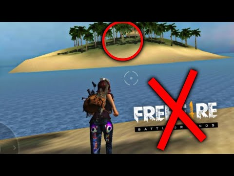 Free Fire La Ha Cagado Con Esto Free Fire Battlegrounds Youtube