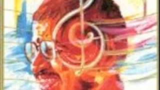 Kaadal Un Leelaya - Vocal by Yokesh