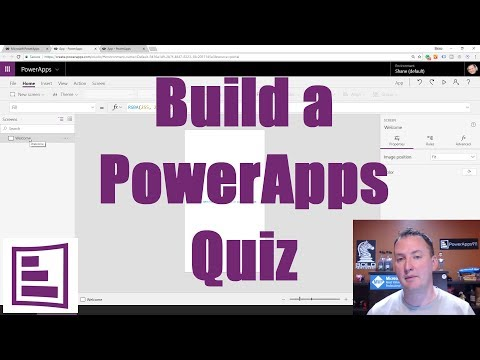 Videos | PowerApps Consulting | PowerApps911 - PowerApps