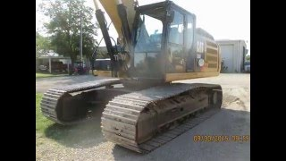Heavy Construction Equipment For Sale in Dallas Fort Worth Texas