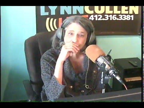 Lynn Cullen 1/14/16
