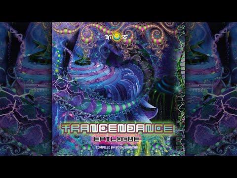 Etnica & Pleiadians - Plasma Light (Official Video)