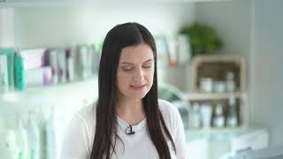 Biolage. Лекция 2. Как ухаживать за окрашенными волосами?