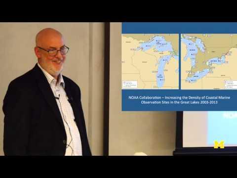 Dick Wagenmaker | Diagnosing Tornado Fever