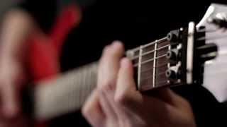 Dream Theater - Strange Déjà Vu (Cover by Vladimir Shevyakov)