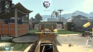 Black Ops 2 PC MSMC nuclear