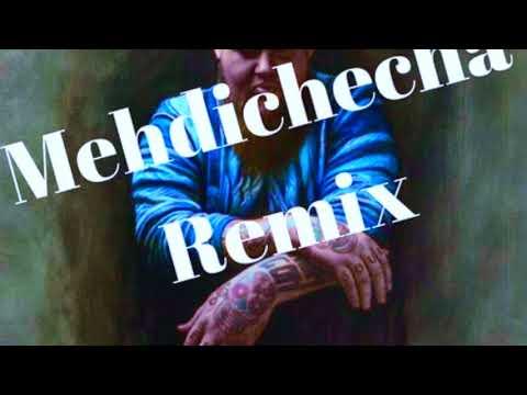 Rag'n'Bone Man - Human (Mehdichecha Remix)