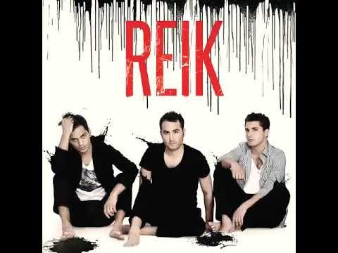 Reik - Me Niego ( Versión Balada)