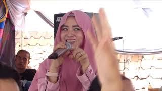Teteh Hijab ICIKIWIRRR!!