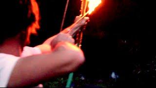 Stonefox - Heart (Official Video)