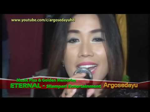 AMELINDA Koes Plus Cover Vocal I'IS Golden Memories ETERNAL BAND