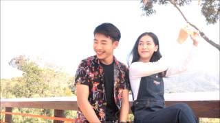 MV เพลงยังไกล 5/7 โรงเรียนปัว 2559
