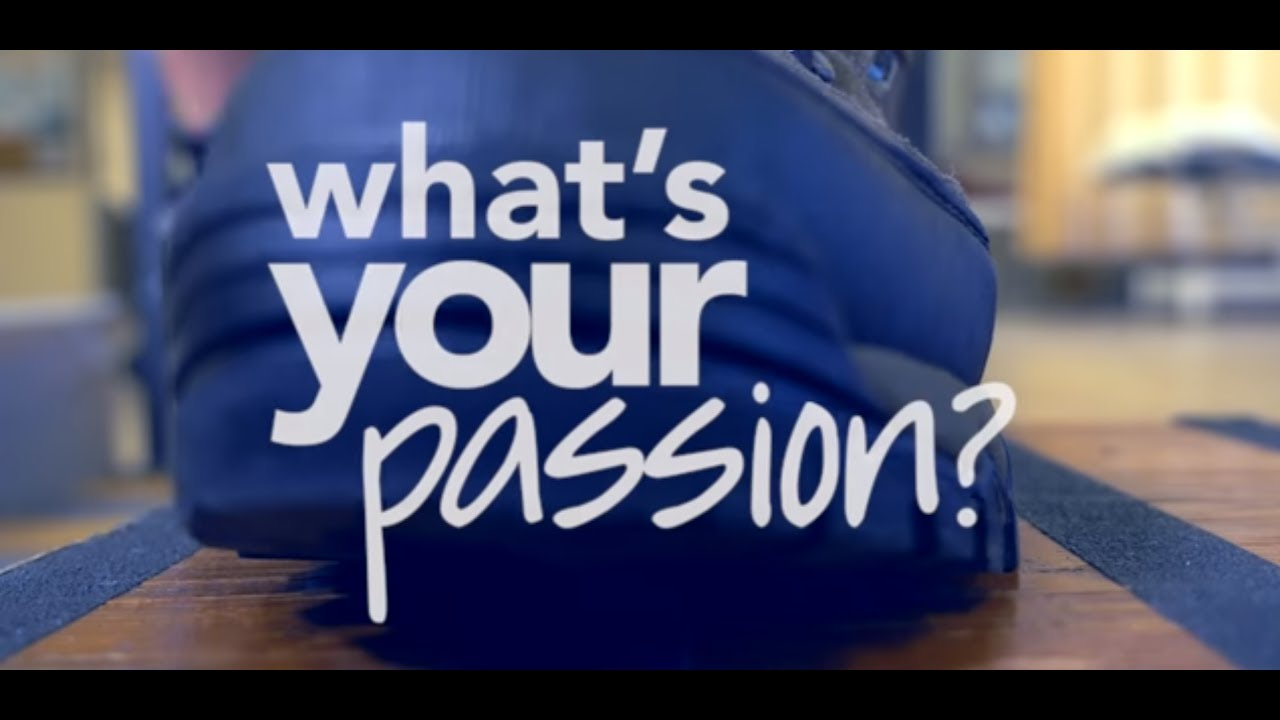Image result for so what's your passion