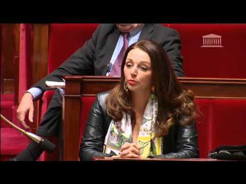 agressions sexuelles à Cologne Mme Valérie Boyer, questions à l'assemblée nationale