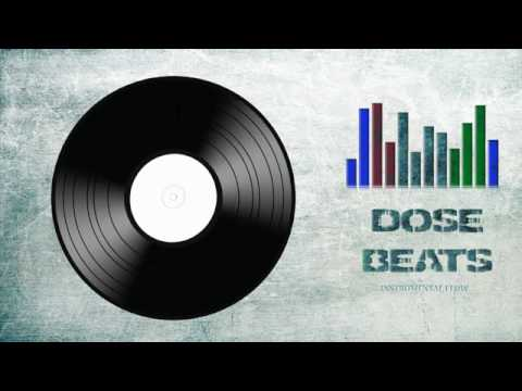 Sample 60, Bateria, 93 Bpm, Prod  DoSe Beats, Beatmakers, Hiphop, Rap