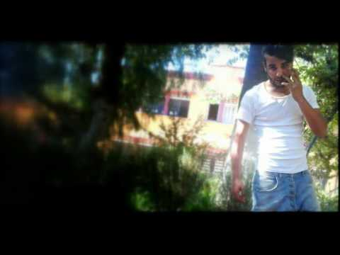 Instrumental HraM 3liK Min KhDa3ti likaN yebghik {ZaKi RoCk} Rai [100% Sentimental] ♥