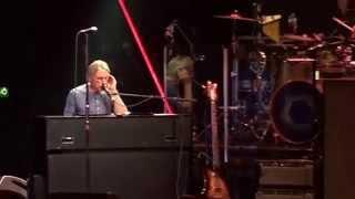 Paul Weller - Long Hot Summer