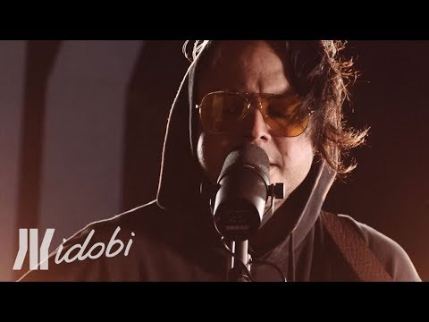 "Lovelytheband - ""Emotion"" (idobi Sessions)"