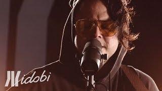 "lovelytheband - ""Emotion"" (idobi Sessions) Video"
