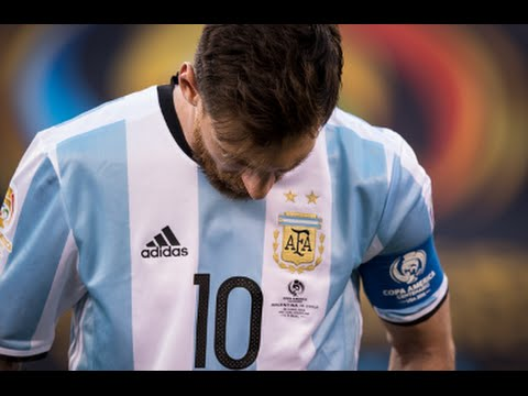 Lionel Messi – Never Give Up ● Motivational Video 2016 ● HD