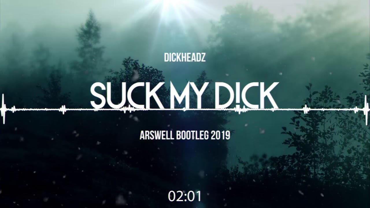 Sucks Dick Front Friend