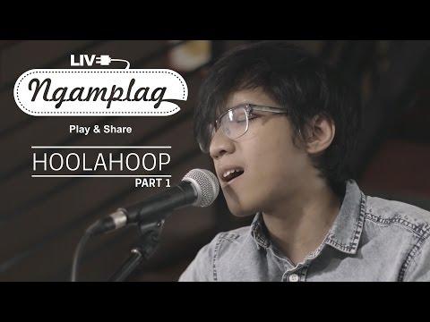 NGAMPLAG - Hoolahoop