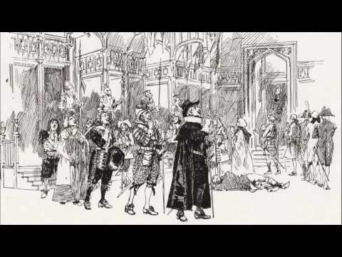 Gilbert and Sullivan - Ruddigore : Act Two (BBC, 1966)