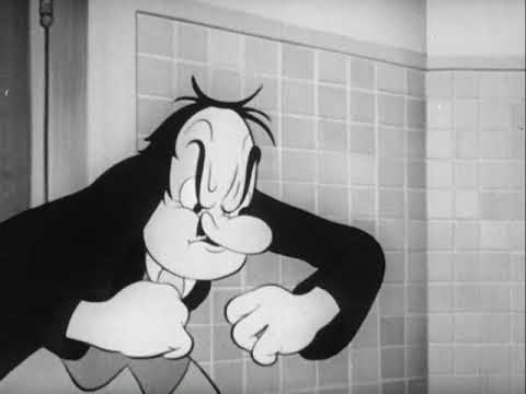 Boy Meets Dog 1938- National Film Preservation Foundation