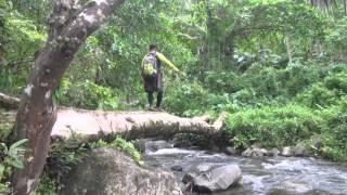EXPLORING BILIRAN ISLAND PHILIPPINES