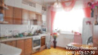 Продам дом Софиевская Борщаговка. Киев.(, 2013-05-17T15:58:18.000Z)