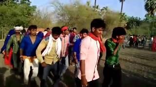 yar mera superstar adivasi kalakar new supper hit dj song adivasi dance 2018 hit dj song