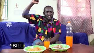 top kenyan comedy compilation