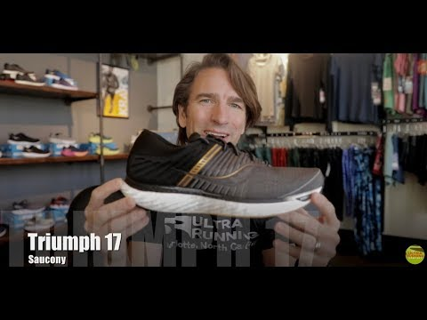 shoe-talk-thursdays---saucony-triumph-17-(in-depth-review)