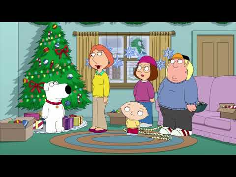 dont be a dickens at christmas family guy newest episode - Family Guy Christmas Episodes