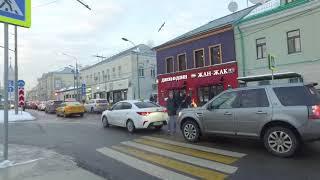видео Graffitimarket.ru - купить лучшие модели кроссовок KangaROOS с быстрой доставкой на дом